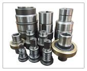 Wholesale free sourcing agent for China Bulk Cheap Price Wholesale Auto Spare Parts/Car parts from china suppliers