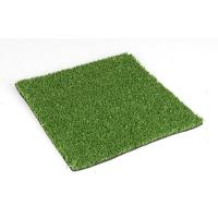 Wholesale 20mm Dtex6300 Tennis Court Synthetic Grass For Outdoor Sport Field from china suppliers