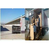 Wholesale SEA FREIGHT SERVICE TO  Europe  FBA WAREHOUSE  WITH BEST RATES AND SERVICE from china suppliers