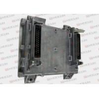 Buy cheap Deutz Diesel Engine Spare Parts / Engine Controller BFM1013 04218009 from wholesalers