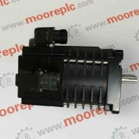 Wholesale New Version Automation DCS BERGER LAHR TLC411F BERGER LAHR TLC411F STEPPER DRIVE from china suppliers