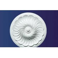 Wholesale Gypsum ceiling rose,ceiling medallion,central panel,ceilings from china suppliers