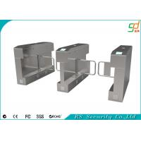 Wholesale High Speed Electronic Turnstile Control Board Swing Arm Barriers from china suppliers