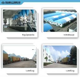 Topseller Chemicals Co., Ltd