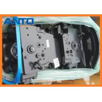Quality PC300-7 PC360-7 Excavator Spare Parts  , Komastu Hydraulic Pump 708-2G-00024 for sale