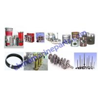 Wholesale Diesel Engine Spare Parts for sale from china suppliers