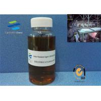 Wholesale Formaldehyde Free Paper Coating Chemicals For Pulp And Paper Making from china suppliers