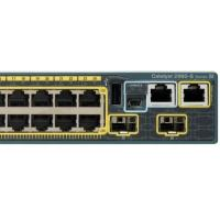 Wholesale New original cisco switch WS-C2960S-48TS-L from china suppliers
