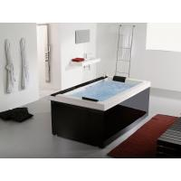 Wholesale wholesale price CE certificate SPA massage tub for PY-707A from china suppliers
