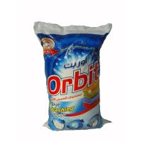 Quality Washing Powder for our Afghanistan Agency for sale