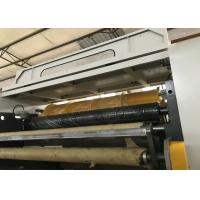Wholesale Hydraulic System Roll To Paper Sheet Cutting Machine 1700mm Cutting Width from china suppliers