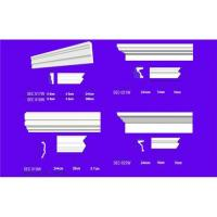 Wholesale Cornice moulding from china suppliers