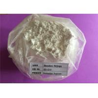 Wholesale Masteron Propionate Fat Loss Powders For Promoting Metabolism Bodybuilding from china suppliers