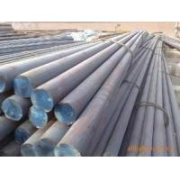 Wholesale High Impact Toughness steel round rods / bars for rod mill 40-120mm from china suppliers