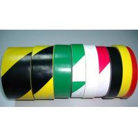 Wholesale Strong Glue Self Adhesive Tape High Temp Tape With Double Color from china suppliers