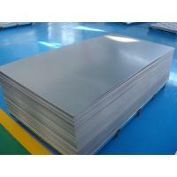 Wholesale Low Hardness Cold Rolled Steel Sheet For Rolling Shutters Producing from china suppliers