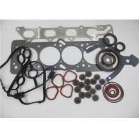 Wholesale Full Cylinder Head Gasket Set Daewoo Of Chevrolet OEM 93742693 / 93742687 from china suppliers