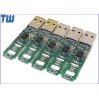 Wholesale USB 3.0 PCBA USB Flash Drive Memory Chip High Data Transfer Speed from china suppliers