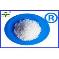 Wholesale Cellulose Gum CMC CarboxymethylCellulose White powder and granular as Flow Control Agent from china suppliers