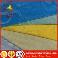 Wholesale 260gsm small moq china factory directly minky fabric for wholesale from china suppliers