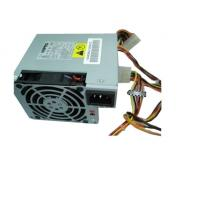 Wholesale Desktop Power Supply use for IBM M52 M55 M55E 24R2567 from china suppliers