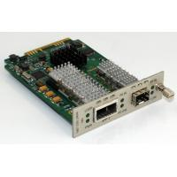 Quality Ethernet Manageable Media Converter 10 Gigabit ,  Support SONET OC192,SDH STM-64 for sale