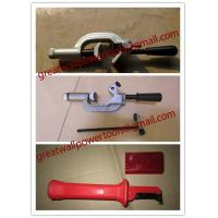 Wholesale Stripper for Insulated Wire,Wire Stripper and Cutter from china suppliers