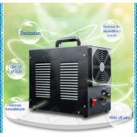 Wholesale CE Portable Air Purifier Household Ozone Generator For KTV Hotel from china suppliers