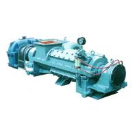 Wholesale Heat-Disperser from china suppliers