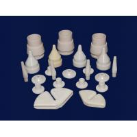 Wholesale Wearable Ceramic Sandblasting Nozzles Advanced Industrial Ceramics For Sand Blaster from china suppliers