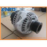 Wholesale Volvo Alternator VOE11170321 Volvo Excavator Spare Parts EC360 For 3 Months Warranty from china suppliers