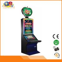 Buy cheap Vegas Free Video Top Cherry Nevada Slot Machine Buy Games For Fun from wholesalers