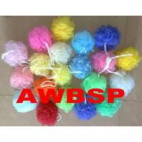 Wholesale Mesh Bath Sponge (Loofah) from china suppliers