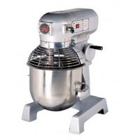 Wholesale Custom Kitchen Powder Cooker Electric Food Mixer 750 Watt 630 X 590 X 930 mm from china suppliers