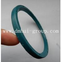 Wholesale benz truck wheel hub oil seal 70*81.5*6/7   benz spare parts from china suppliers