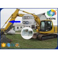 Wholesale Spare Part Excavator Seal Kit for PC100 , Bucket Cylinder Seal Kit from china suppliers