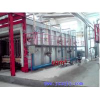 Wholesale Ceramic electric porcelain furnace60m³  China Furnace Company  Natural gas CERAMIC SHUTTLE KILN from china suppliers