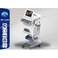 Wholesale Fat Removal Shape And Slim Machine Ultrasonic Lipo Machine TUV from china suppliers