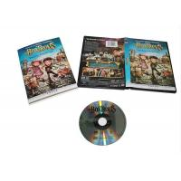 Wholesale Digital Copy Blu Ray Dvd Box Sets Boxtrolls Disney Collection With English Subtitle from china suppliers