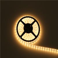 Wholesale Dimmable IP20 4.8w 12VDC Warm White Led Strip Lights 3528 Smd Led Strip from china suppliers