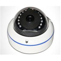 Wholesale High Definition AHD CCTV Camera 1080P CMOS Analog Digital WDR from china suppliers