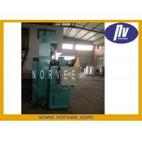 Wholesale Glass Bead Industrial Sandblasting Equipment For Hardware / Buttons ISO9001 from china suppliers