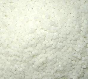 Wholesale fertilizer urea 46-0-0 from china suppliers