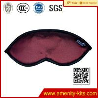 Wholesale sleep eyeshade from china suppliers