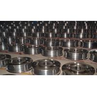 Wholesale Forged Forging Steel Locomotive /Railway Tirel/Wagon Wheel/Metro Wheels from china suppliers