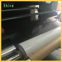 Wholesale Self-Adhesive Plastic Protection Film Self-Adhesive Plastic Protection Tape from china suppliers