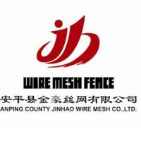 Anping County Jinhao Wire Mesh Co.,Ltd
