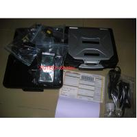 Buy cheap Iveco eci Easy Eltrac Iveco EASY truck diagnostic tool with cf30/cf 31 laptop Iveco ECI diagnostic interface scanner from wholesalers