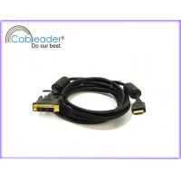 Wholesale ODM / OEM Cables with CE, FCC, Rosh from china suppliers
