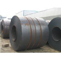 Wholesale Q235B HL 8K No.1 Low Carbon Steel Coil ,  regular / big galvanized steel coil from china suppliers